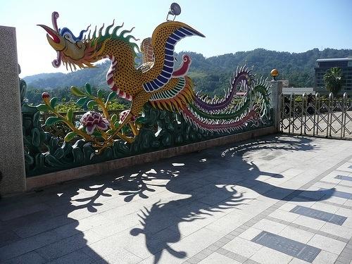 20120805-194038.jpg